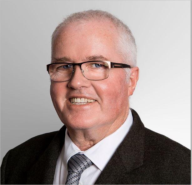 Lance Brown, Manager LBIE