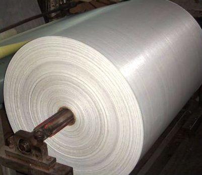 Fiberglass Mesh on long rolls