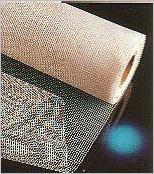 Alkali resistant fiberglass mesh Zr02 16.7%