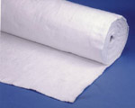 fiberglass texturized cloth