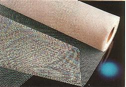 fiberglass scrim 20x10