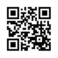 scan to go to web site