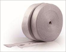 fiberglass texturized tape