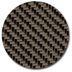 B grade 3K carbon fabric