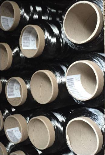 Surplus SGL Carbon