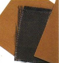 Fiberglass Filter Cloth - soft touch and corrosion resistant. Low prices and good quality